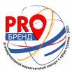 PRO_brend-2021.jpg